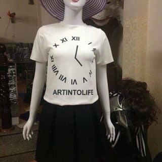 Set bộ cả áo và váy của mino12 tại Quận Thủ Đức, Hồ Chí Minh - 2485972
