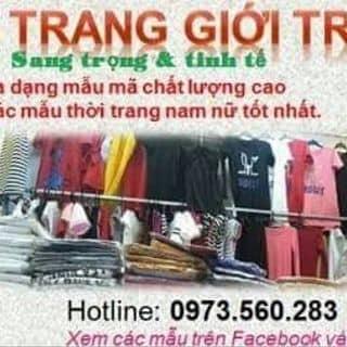 Sét bộ lửng  của havany2 tại 44 Tô Ký, Quận 12, Hồ Chí Minh - 2928670