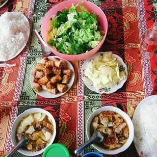 Set bún chả lẫn của duongtoila tại Nhà thờ Giáo xứ Thái Nguyên, Thành Phố Thái Nguyên, Thái Nguyên - 2486081