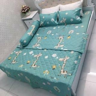 set chăn hè hưu xinh😘 của thanhhieu69 tại Hồ Chí Minh - 2957773