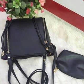 set giỏ của uyennjucc tại Hồ Chí Minh - 3845091