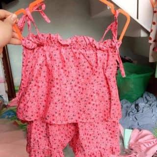 Set hai dây cho bé 6-15kg của ptquynhi tại Hồ Chí Minh - 3179119