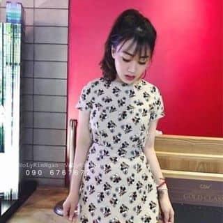 Set in mickey 215k của dauduabentre50 tại Hồ Chí Minh - 2892548