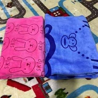 Sét khăn của phuongxuan36 tại Phú Yên - 2295961