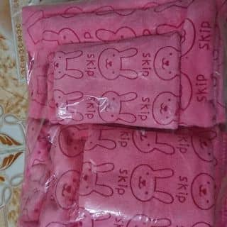Set khăn thái 3 khăn của mimosatt tại Hồ Chí Minh - 2920327