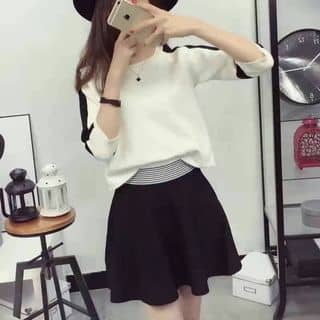 Set len của thanhcao42 tại Quảng Ninh - 1289910