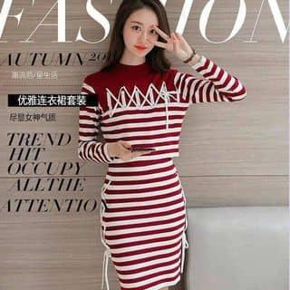 Set len đan chéo của lephuong399 tại Hồ Chí Minh - 2025563