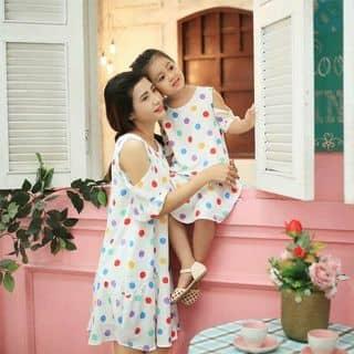 set mẹ và bé của doanthao45 tại Hồ Chí Minh - 3392939