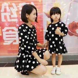 set mẹ và bé của anan364 tại Đồng Tháp - 2468723
