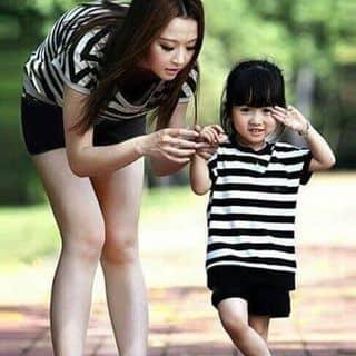 Sét mẹ và bé của nguyetanh198 tại Hải Phòng - 3356473