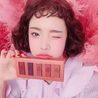 Sét mini 3ce mood của linhlinhshop tại Nghệ An - 2871569