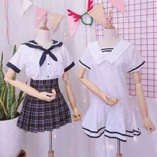 Set quần áo ulzzang styles của danlinh46 tại Hà Tĩnh - 2848850