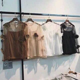 Set ren của diep1026 tại Shop online, Huyện Cẩm Khê, Phú Thọ - 2382613