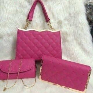 Sét túi 3 món của lenhung148 tại Nam Định - 2385529