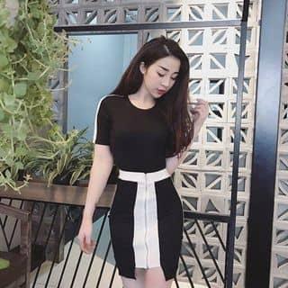 Set váy của voanh48 tại Shop online, Huyện Nghi Xuân, Hà Tĩnh - 3360081