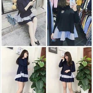Set váy  của romfbeosshop tại Khánh Hòa - 2868839