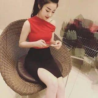 Set váy  của trinhnguyen276 tại Shop online, Quận Hải Châu, Đà Nẵng - 3098526