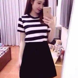Set váy áo của tamnguyen388 tại Hà Giang - 2787451
