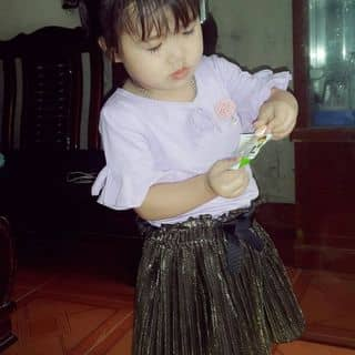 Set váy áo rời của huoghana tại Phủ Lý, Thành Phố Phủ Lý, Hà Nam - 3208618