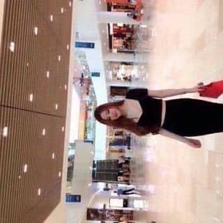 Sét váy body của nguyenngoc1201 tại Yên Bái - 2618149