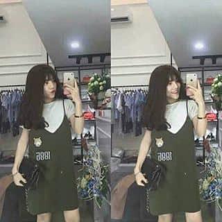 Sét váy dễ thương của trinhhan4 tại Thành Phố Buôn Ma Thuột, Đắk Lắk - 1020389
