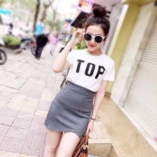 Set váy rời của anhduong166 tại Cao Bằng - 2867732