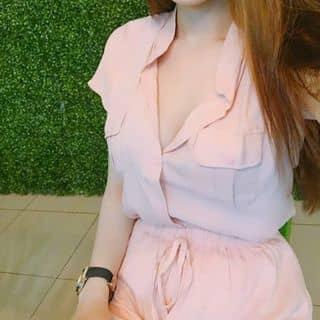 Set xô linnen của nguyenquynh3105 tại Hồ Chí Minh - 3180609