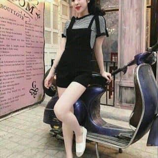 set yếm của huongbae3 tại 0981231123, Thành Phố Vĩnh Yên, Nghệ An - 2911903