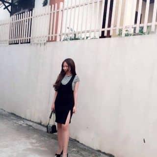 Set yếm + áo của vanmy34 tại 66 Lê Duẩn, Thành Phố Đông Hà, Quảng Trị - 2830055