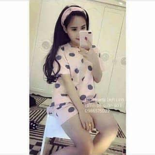 Set yêu chưa của buiphuong142 tại Shop online, Thị Xã Từ Sơn, Bắc Ninh - 3005642