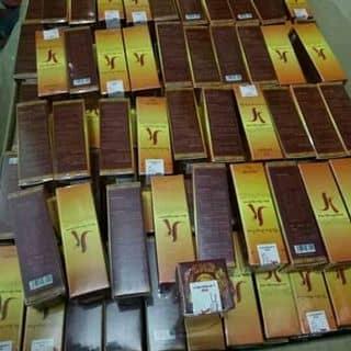 Setrum của giadinhnhovi tại Shop online, Huyện Ninh Phước, Ninh Thuận - 3109322