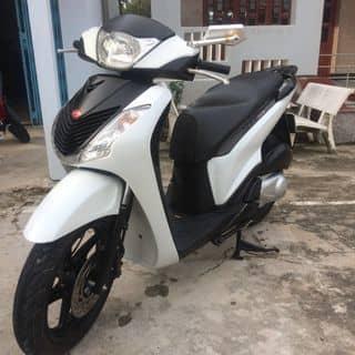 Sh150i của hoangphi50 tại Tiền Giang - 2297601