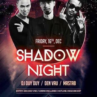 Shadow night của khaivinh tại Hồ Chí Minh - 2065293