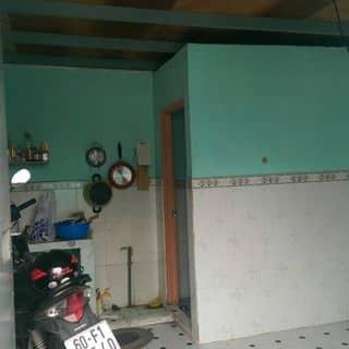 SHARE PHÒNG của meoluoi291 tại Hồ Chí Minh - 2470948