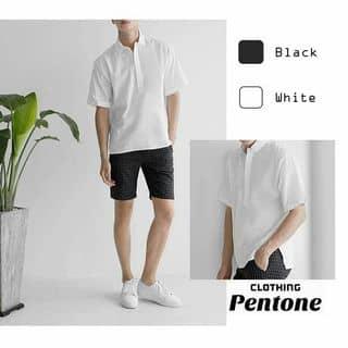 Shirt của pentone tại Hồ Chí Minh - 3423489