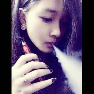 Shisa ( thuốc lá điện tử ) của duongquynh53 tại Vĩnh Phúc - 2994478