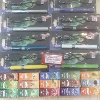 Shisha pen giá rẻ của ngocsang9 tại Hồ Chí Minh - 768054