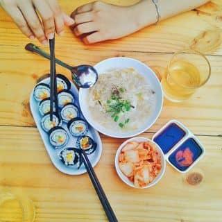 Shushi and soup của zankute48 tại 119 Hùng Vương, Phường 5, Thành Phố Tuy Hòa, Phú Yên - 590944