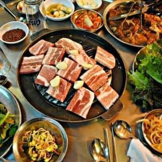 Shushi+nẩu của nguyenhop18 tại 7 Hàng Cấp, Thành Phố Nam Định, Nam Định - 1410773