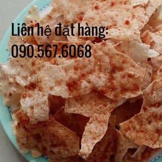Sỉ bánh tráng mắm ruốc của dungvan82 tại Hồ Chí Minh - 3179651