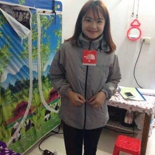 Sỉ lẻ áo gió The North Face. 01667605799 của heoxinh301 tại Sơn La - 1091277
