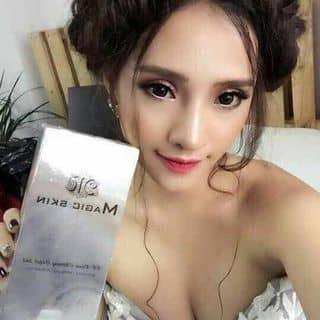 Siêu phẩm cc cream magic skin của trangmisu1 tại Hà Tĩnh - 2873886