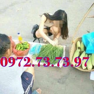 Sim đẹp dễ nhớ  của thaothiennguyen tại Lâm Đồng - 2075648
