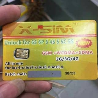 sim ghép 4g thần thánh nào mọi ng của longhoang343 tại Phú Thọ - 3160150