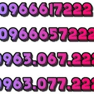 Sim số của manhdung180 tại Phú Thọ - 2481256