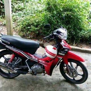 Sirius của daoduykhuong tại Thừa Thiên Huế - 2346021
