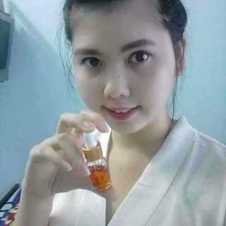 Sirum của khongbiet97 tại Hồ Chí Minh - 2945367