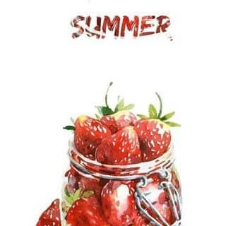 Skin summer của nguyentho188 tại Hồ Chí Minh - 2887790