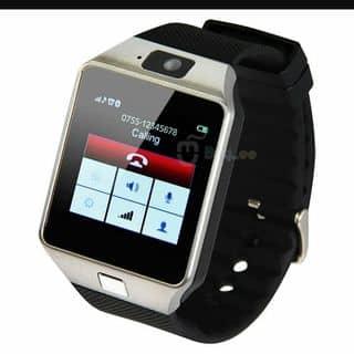 Smart Watch DZ09 của thuannguyenthanh2 tại Bình Dương - 3044914