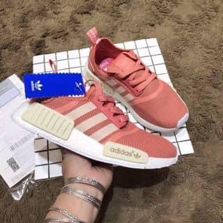 Sneaker adidas của cony2 tại Hồ Chí Minh - 3171330